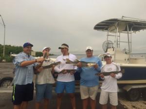 Captain_Mark_Fun_Flats_Fishing_Tampa_Bay_Charter_Fish_For_Days