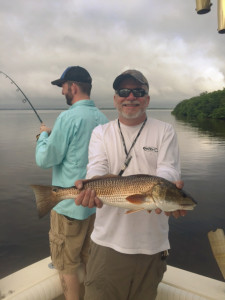 Fun_Flats_Fishing_Tampa_Bay_Mikes_Rojo