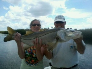 Snook-fishing-at-it's-fines